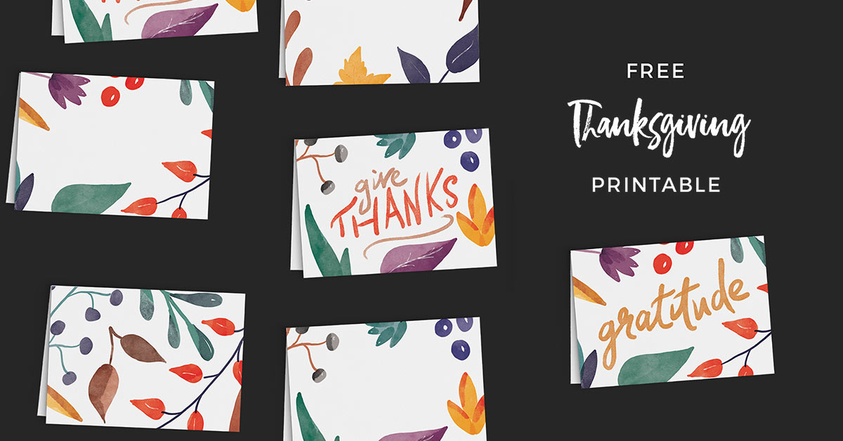 free-thanksgiving-printable-social