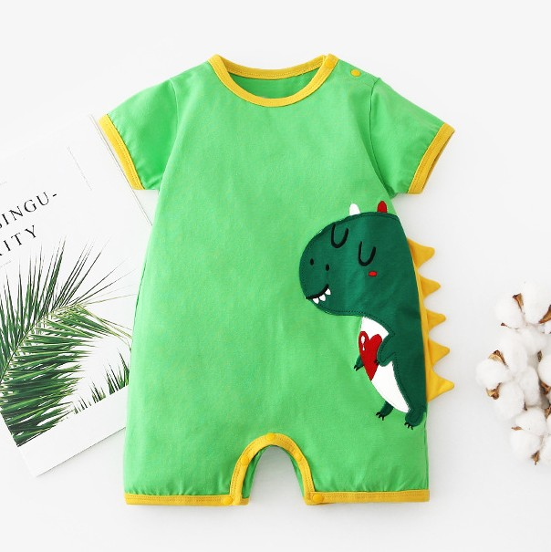dinosaur outfit for toddler